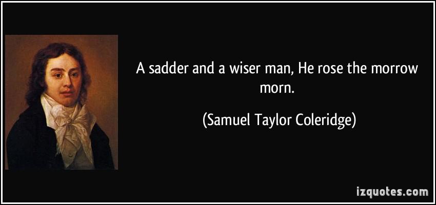 Sadder quote #2