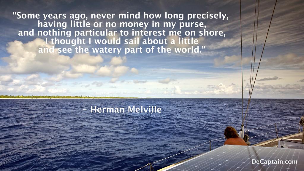 Sailors quote #1