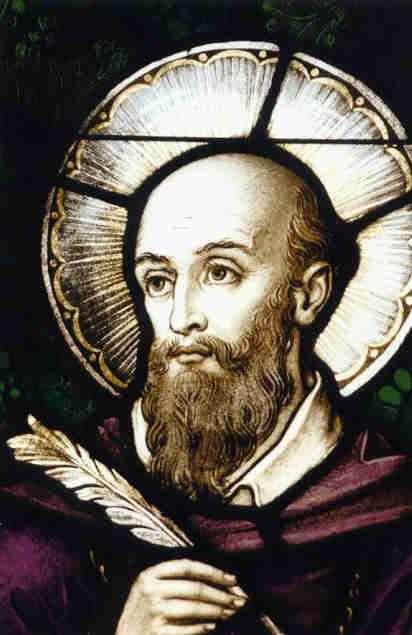 Saint Francis de Sales's quote #8