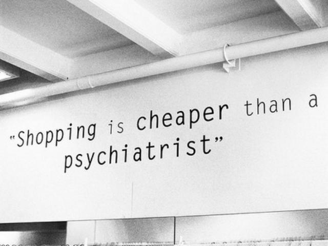 Sale quote #5