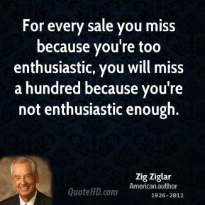 Sale quote #2