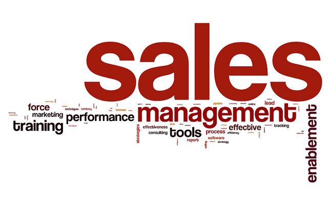 Sales quote #3