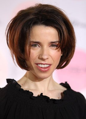 Sally Hawkins's quote #3