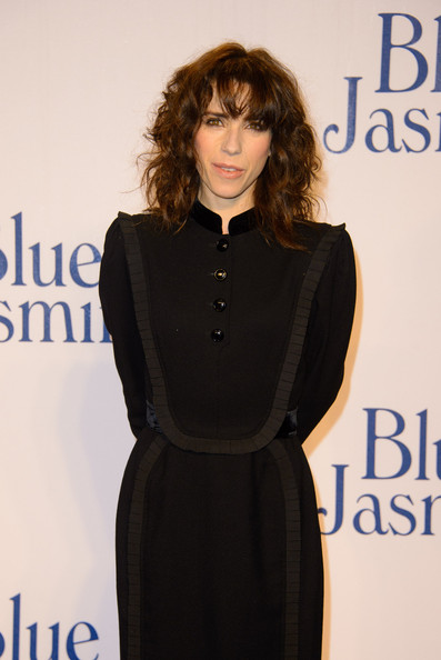 Sally Hawkins's quote #2