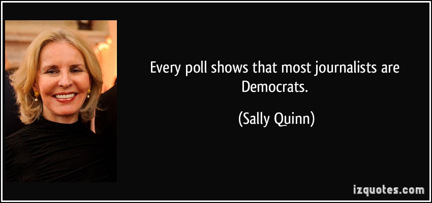 Sally Quinn's quote #5