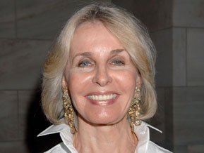 Sally Quinn's quote #3