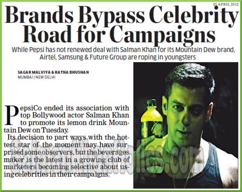 Salman Khan's quote #6