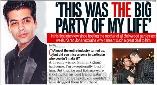 Salman Khan's quote #7
