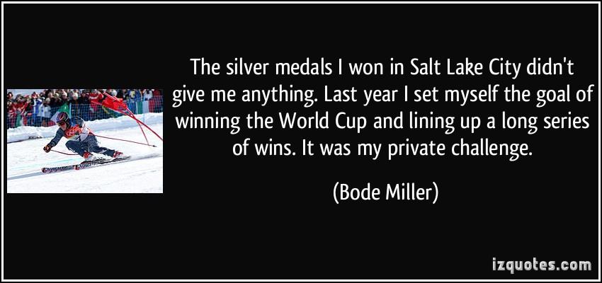 Salt Lake City quote #2