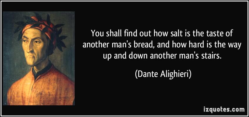 Salt quote #3