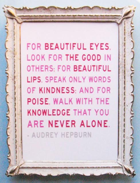 Sam Levenson's quote #7