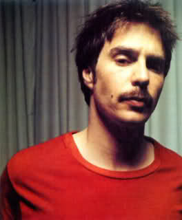 Sam Rockwell's quote #6