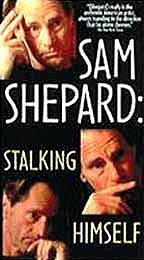 Sam Shepard's quote #7