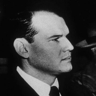 sam sheppard American actor, director, screenwriter and author born samuel shepard rogers iii, he was a pulitzer prize-winning playwright who wrote nearly 50 plays and saw his work produced across the nation his 1979 play 'buried child' won the pulitzer for drama among other plays he wrote were 'fool for love .