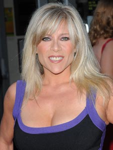 Samantha Fox's quote #5