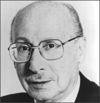 Sammy Cahn's quote #1