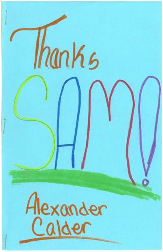 Samuel Alexander's quote #7