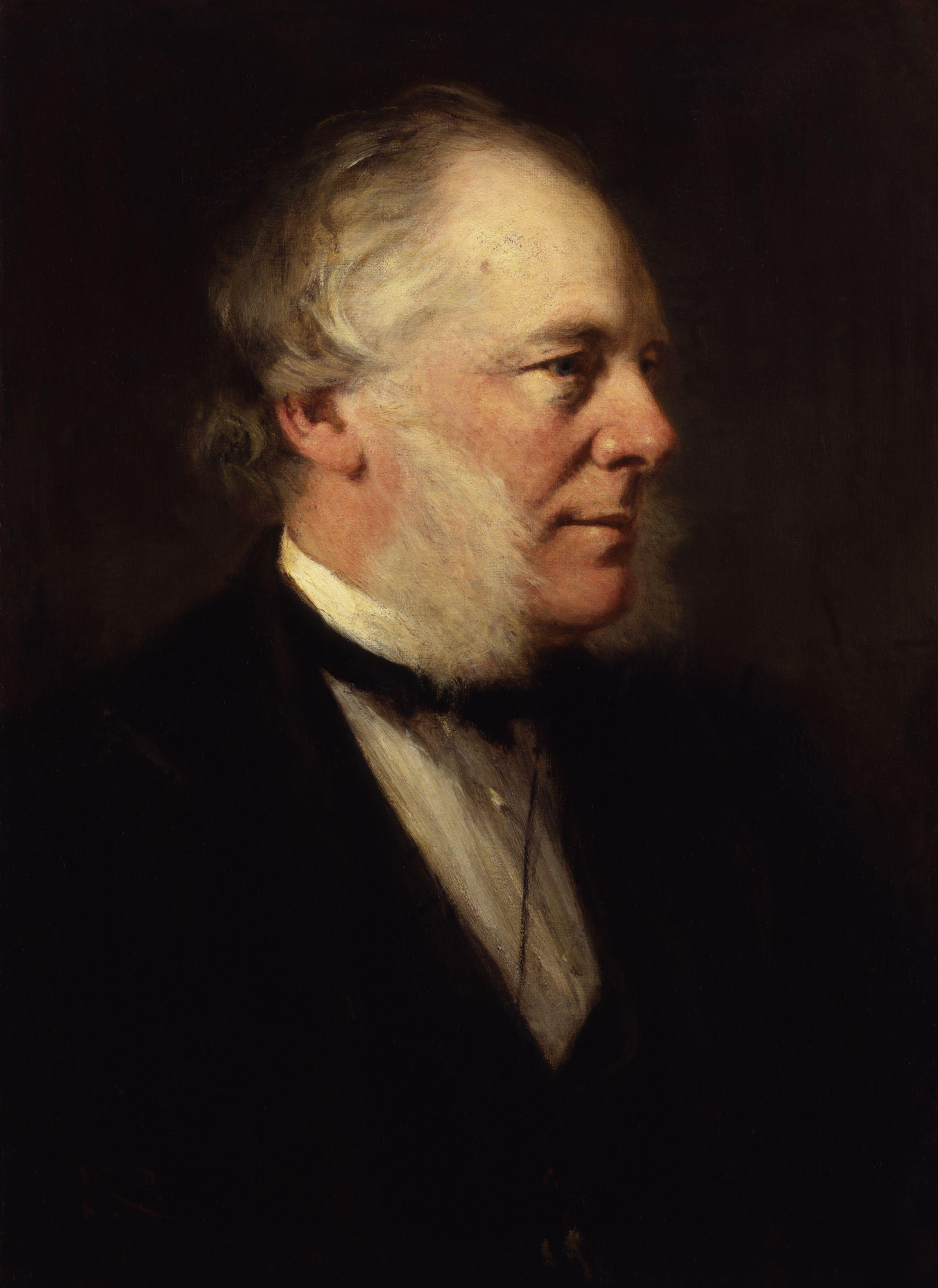Samuel Smiles's quote #1