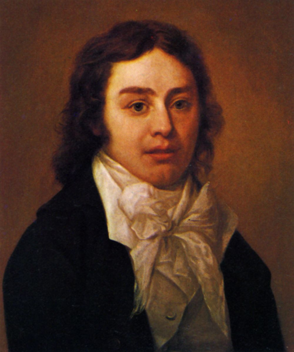 Samuel Taylor Coleridge's quote #5