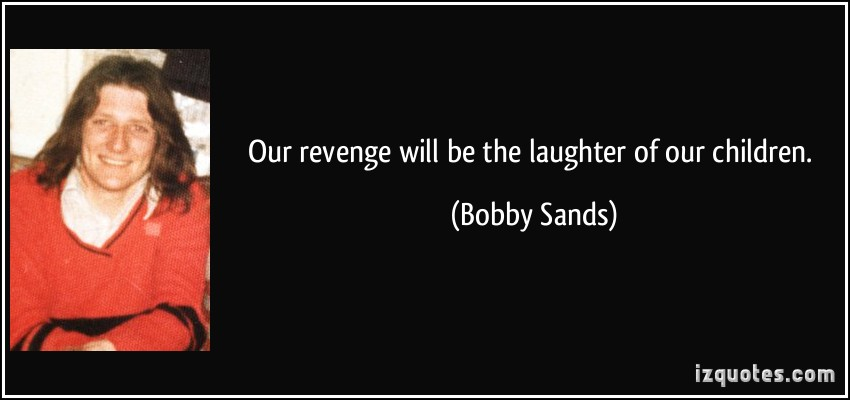 Sands quote #1