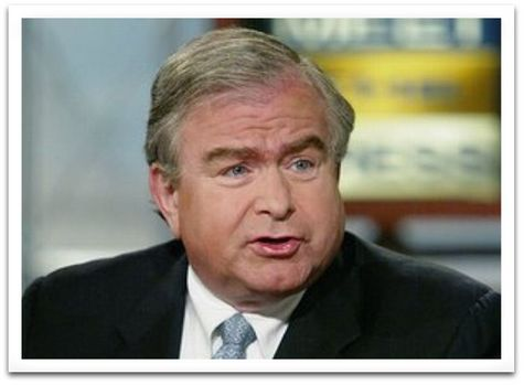 Sandy Berger's quote #1
