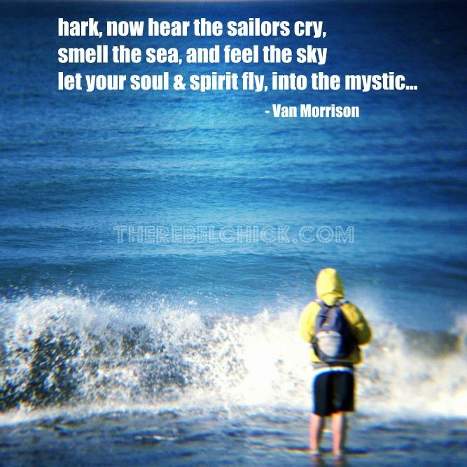 Santa Monica quote #2