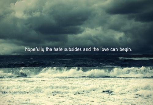 Sara Bareilles's quote #3
