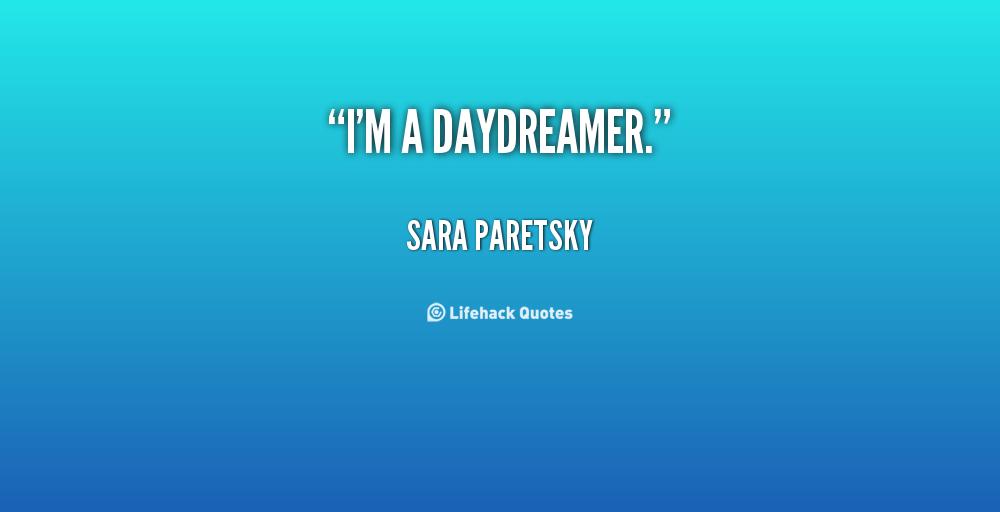 Sara Paretsky's quote #8