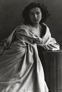 Sarah Bernhardt's quote #7