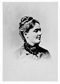 Sarah Orne Jewett's quote #4