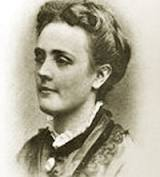 Sarah Orne Jewett's quote #1