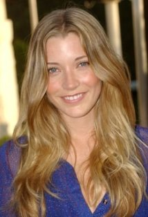 Sarah Roemer's quote