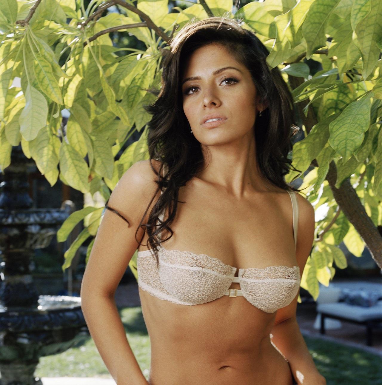 porn star sarah roemer topless