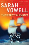 Sarah Vowell's quote #6