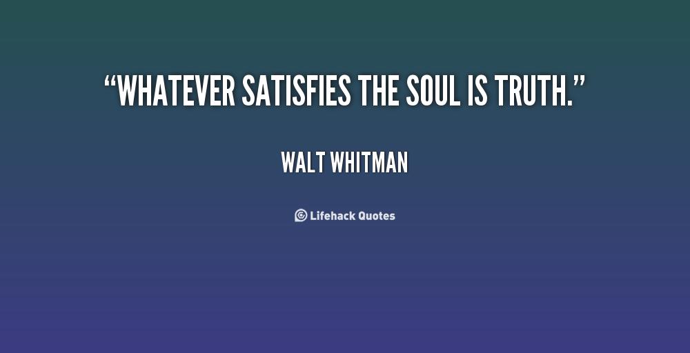 Satisfies quote #1