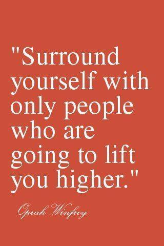 Saturday quote #8