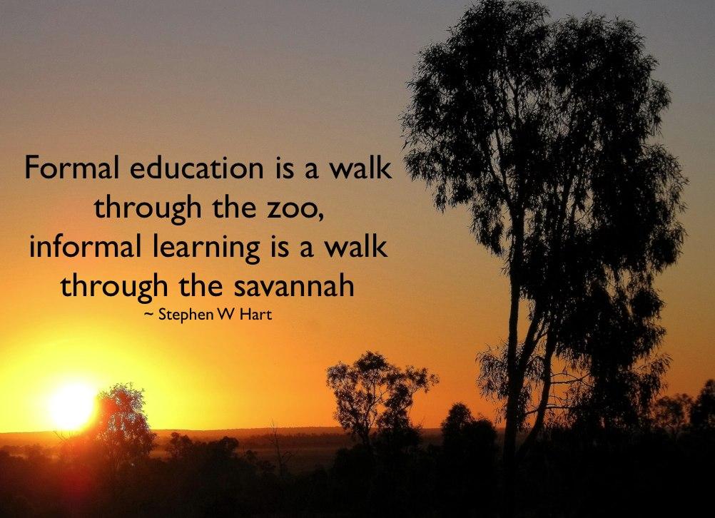 Savannah quote #1