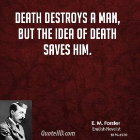Saves quote #3