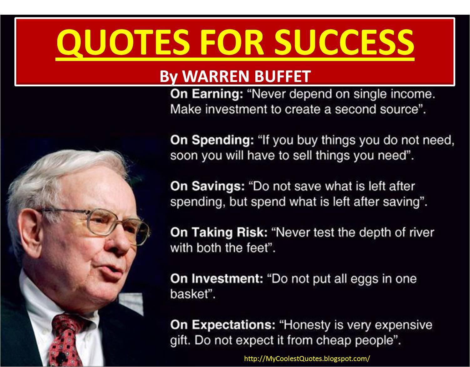 Savings quote #3