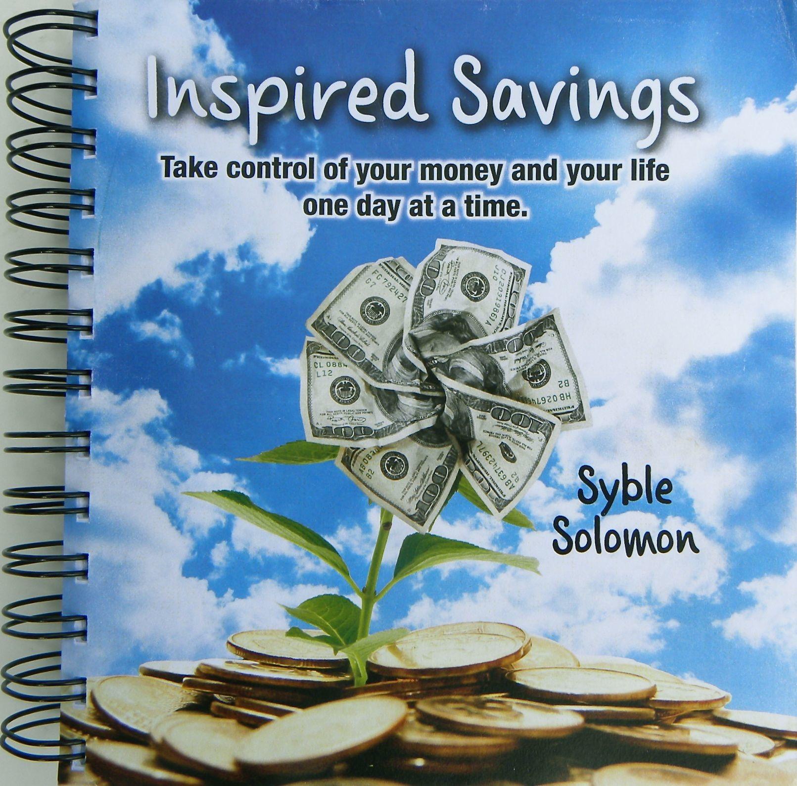 Savings quote #1