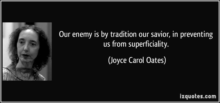 Savior quote #2