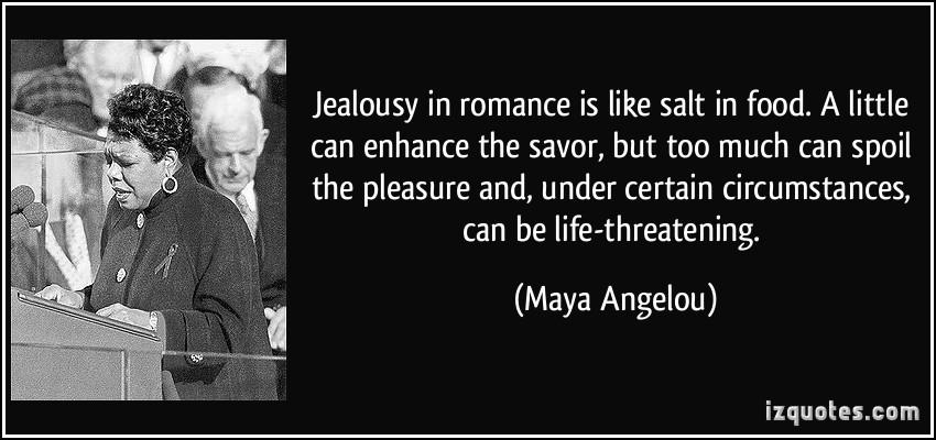 Savor quote #1
