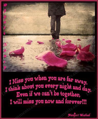 Saying Goodbye quote #1