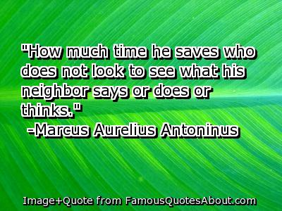 Says quote #3