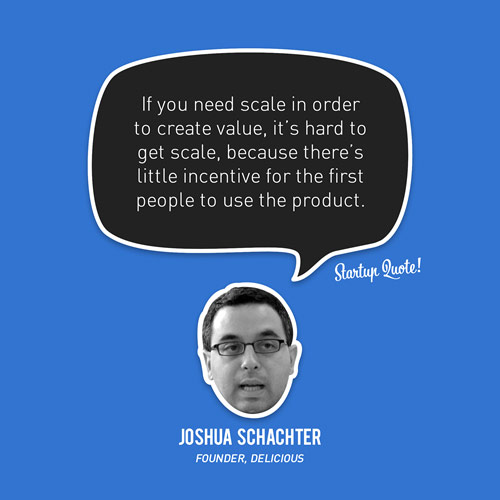 Scale quote #3