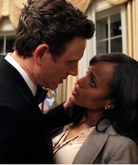 Scandal quote #1
