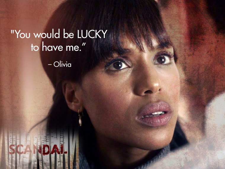 Scandal quote #3