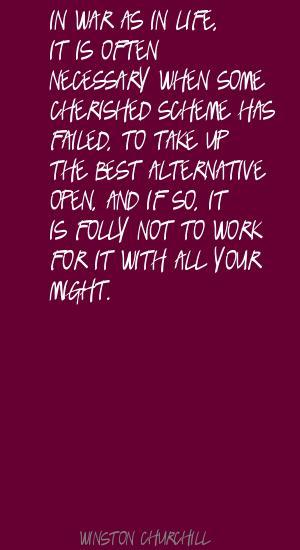 Scheme quote #3