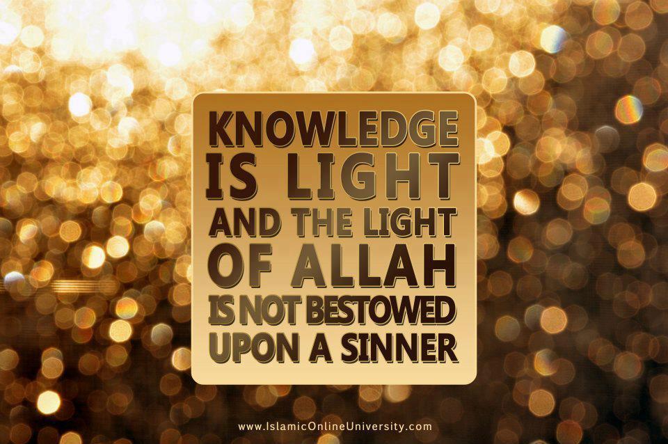 Scholar quote #2