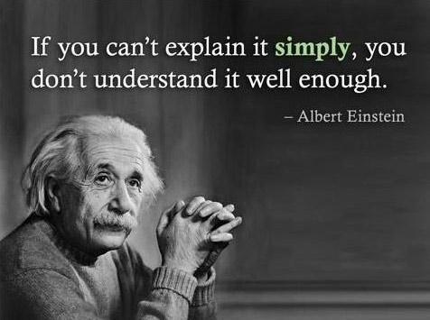 Scientist quote #3